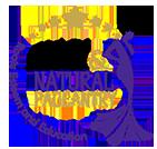 logo-color-1